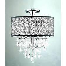 best crystal chandelier cleaner home depot chandelier cleaner crystal chandelier cleaner best spray home depot chandelier best crystal chandelier