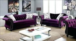 dark purple furniture. Purple Living Room Furniture Dark Sofas . K