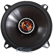 jbl 5 1 speakers. product name: jbl club 5020 jbl 5 1 speakers