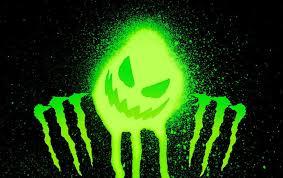 monster energy full hd wallpapers for free