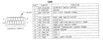 pioneer deh 2800mp wiring diagram pioneer image wiring diagram for pioneer deh p3700mp cd player wiring discover on pioneer deh 2800mp wiring diagram