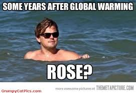Funny-Titanic-Memes via Relatably.com