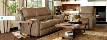 Flexsteel Furniture Discount Store and Showroom in Hickory NC
