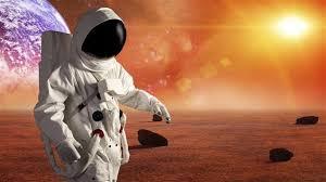 Los seres humanos podrían viajar a Marte en unos 15 años – RCI | Español