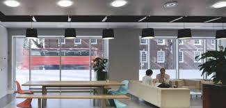 create design office. Create Break-Out Spaces Create Design Office Mashable