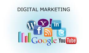 Digital Marketing Specialist Jobs in Delhi