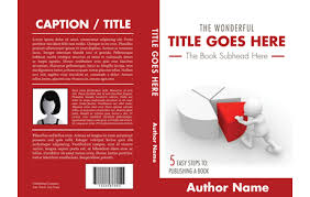 cover design template vector home about packages services portfolio events contact referral