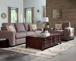 Living Room Pc Interesting Inspiration Design
