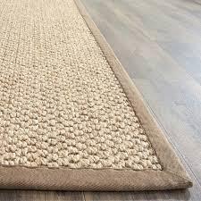 rug austin natural area rug austin smith carpet cleaning company oshawa cowhide rug austin tx rug austin photo of oriental