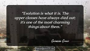 Class Quotes Enchanting Class Quotes Famous Category Quotations Sayings