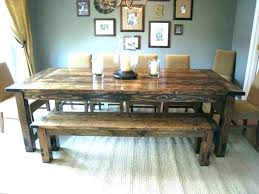 full size of farmhouse kitchen table sets rooms to go small dining set rustic round