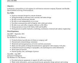 Sample Resume Mechanical Engineer Resume Format For Diploma Mechanical Engineer Experienced And 50