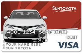 Used Car Vehicle Value | Serving Valrico, Riverview, Brandon ...