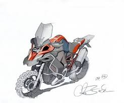 moto art. find this pin and more on moto art. art