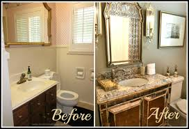 Remodeling Ideas Better Homes And Gardens Bathroom Remodel - Better homes bathrooms