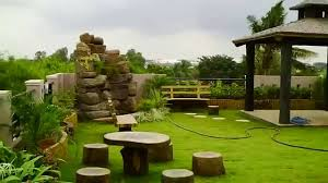 Small Picture Rooftop Garden on our Housemp4 YouTube