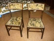 Sedie Francesi Antiche : Sedie antiche arredamento mobili e accessori per la casa a