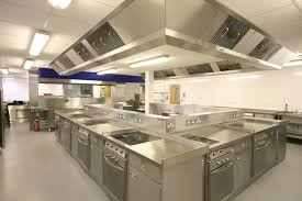 Small Picture Professional Kitchen Designer Commercial Kitchen Design Layouts