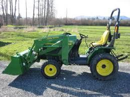 john deere 4640 cab wiring diagram tractor repair wiring john deere 4620 tractor diagram