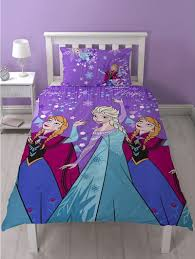 frozen twin bedding set twin bed classy
