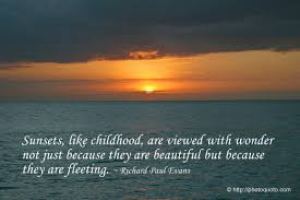 Beautiful Childhood Quotes Best Of 24 Best Childhood Quotes Sayings
