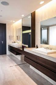 93 best Ideas for the House images on Pinterest | Architecture ...