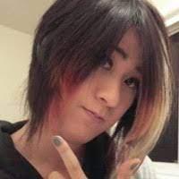 Jihoon Choi - Community Manager - Smilegate Megaport | LinkedIn