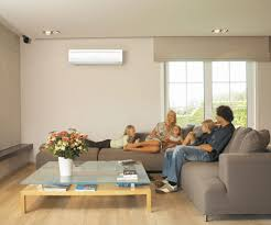 ductless heat pump cost. How Much Does Ductless Heat Pump Cost And Modernize