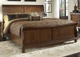 Full Size Of Furniture, Barn Wood Bedroom Furniture Lovely Interesting  Ideas Rustic Bedroom Sets King ...