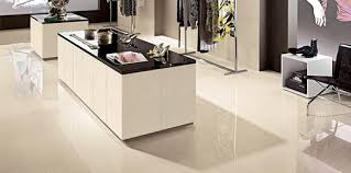 best floor cleaner for porcelain tiles kitchen glazed tiles compared with unglaz on how to clean