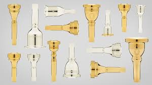 Denis Wick Mouthpiece Chart Step Up Mouthpieces For Students Clearing Up The Confusion