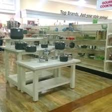 Home Goods Furniture Stores W Center Rd West Omaha