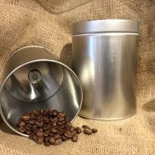 11 лучших контейнеров подходящих для <b>хранения кофе</b>