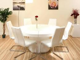modern kitchen furniture. Modern Kitchen Chairs Table And Furniture Uk G