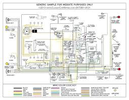 33 pontiac engine diagram 8 wiring symbols pdf fuse box name views 1970 Pontiac large size of wiring diagram for 3 way switch with 4 lights ford model b color