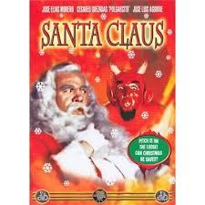 santa claus 1959 poster. Modren Poster Santa Claus Movie Review On 1959 Poster 9