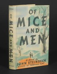analysis of the chrysanthemums and john steinbeck army materials literary analysis of the chrysanthemums and john steinbeck army materials cf
