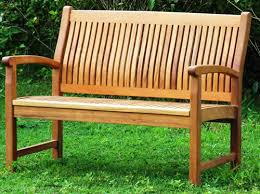 teak outdoor bench. Teak Benches Outdoor Furniture From Benchsmith Bench R