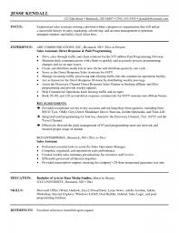 Big Four Cover Letter Email Cover Letter For Resume Examples Simple Email Cover Letter For
