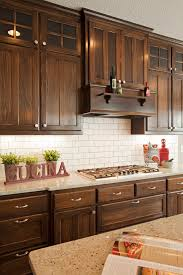 custom kitchen cabinet makers. Simple Cabinet Custom Cabinets MN  Lakeside Kitchen 2 Throughout Cabinet Makers