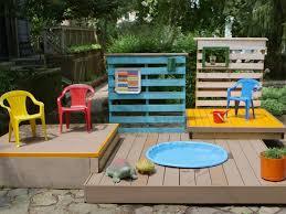 cool diy backyard ideas on a budget hi res wallpaper photographs splash pad swing sets