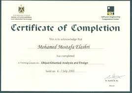 certificate of interior design. Modren Certificate Interior Design Certificate Program In Fresh Certification Programs Online  Excellent Home And Designer To Certificate Of Interior Design M