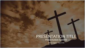 Easter Powerpoint Templates Free Easter Fun Pictures