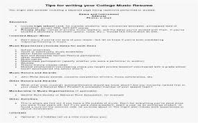 What Goes On A Resume Amazing What Goes In A Cover Letter Gallery What Goes A Cover Letter For
