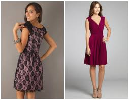 Dresses To Wear To A Wedding Reception As A Guest