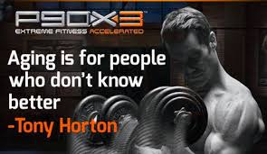 p90x3 workout review the warrior