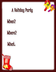 free printable christmas invitations templates 134 best free printable christmas cards tags images on pinterest