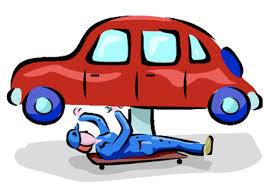 auto repair clip art. Interesting Clip Auto Repair Garage Clipart 1 And Clip Art U