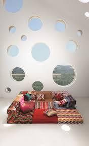 mah jong sofa diy modular homedesignview co