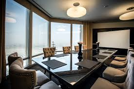 real estate office interior design. Real Estate Office Interior Design. About This Project Design N R